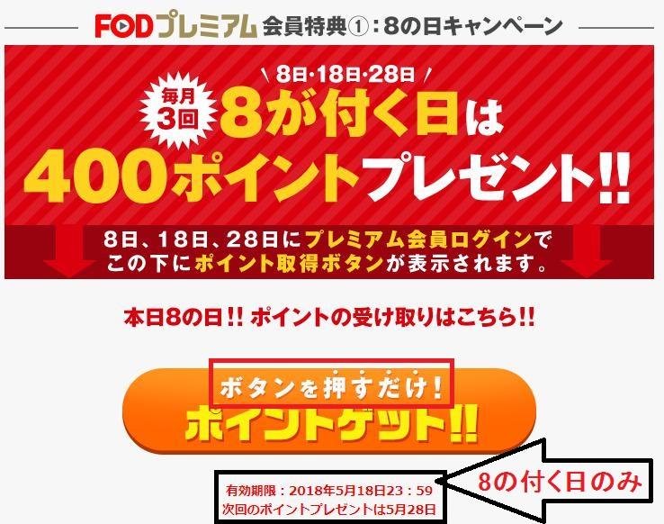 FODポイント03